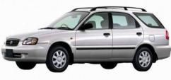 SKODA OCTAVIA COMBI BUY SELL KERSI SHROFF AUTO CONSULTANT AND DEALER