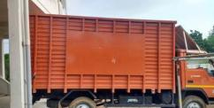 Eicher 10.59 Truck for sale