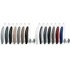 SPARX HEARING AID HEARING SOLUTIONS