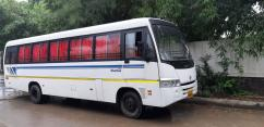 Tata MarcoPolo for sale