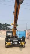 ESCORT FARANA TRX 1550 for sale in Hari Nagar Delhi