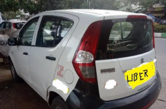 Uber car for sale in lakshmi nagar delhi