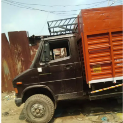 Tata 709 Truck for sale in Dallupura Delhi