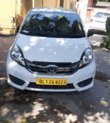 Used Honda Commercial Vehicle for sale in Nihal vihar Delhi
