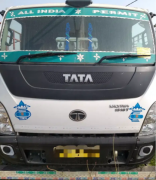 Tata Ultra 2019 Model for sale in Ashok Nagar Delhi