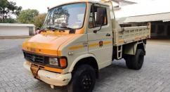 Tata 407 Tipper EXCELLENT CONDITION