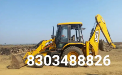 Very good condition JCB sell