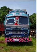 Trucks   TATA Motors Year 2018 KM driven75,000 km