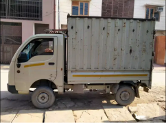 Tata Ace gold 2018 October model