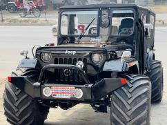 Harsh jain motor_All models available on order_