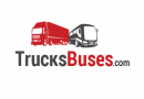 Trucks Buses - Specifications, Price, Compare, Dealer Locator, Buy, Sell