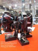 Quality outboard engines at cheap and affordable price