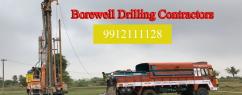 Mini Borewell Drilling in Hyderabad 9912111128