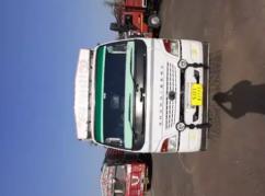 Bharat Benz 914
