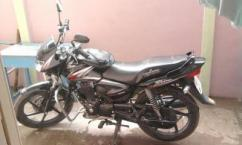 Honda Shine In Well And Excellent Condition Available