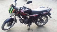 Superb Maintained Bajaj Discover Available