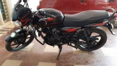 Great Maintained Bajaj Discover Bike
