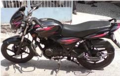 Bajaj Discover bike In Very Ultimate Condition