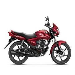 Honda shine 2018 Model bike
