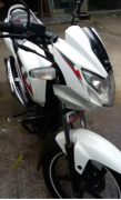 Used Suzuki Bandit 2012 for sale in mumbai