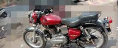 used royal enfield motorcycle 2013 for sale in Rohini, Delhi, Delhi