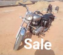 used royal enfield motorcycle 2007 for sale in Bara Hindu Rao, Delhi, Delhi