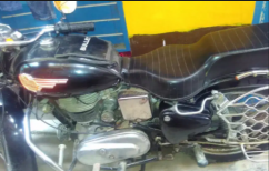 used royal enfeild bullet 350cc (1970) for sale in banglore