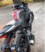 Yamaha R15 V3 at Excellent Condition