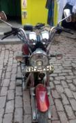 used I want to sale my bike royalinfild thanderbird 350