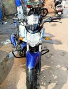 used Yamaha FZS good condition 2014 all papers up-to-date