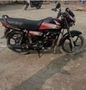 Hero Honda CD Dawn Year 2019