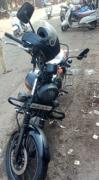 used bajaj avenger 2016 for sale in kurla west mumbai
