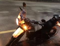 used Royal Enfield Himalayan