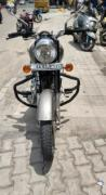 used 2018 Royal Enfield Classic 350