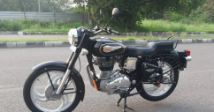 Royal enfield Standard