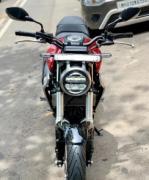 Honda CB 300r 2020 model 1st owner cb300r cb 300 r