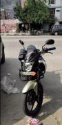 Yamaha  SZ Year 2014