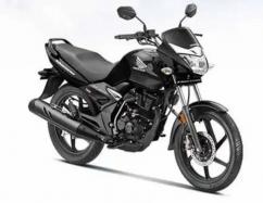 Honda Unicorn Year 2020