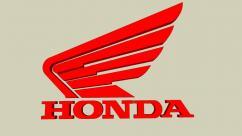 Honda showroom in Coimbatore - Pressana Honda