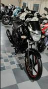 Honda Unicorn CB Year 2014