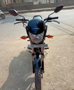 Honda Drem Neo 2015 model