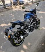 Yamaha  YZF R Year 2019