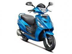 subscribe new bike and scooty no down payment EMIRs.166