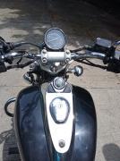 Bajaj Avenger 220 for Sell