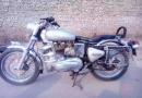 Bullet 2010 Model Good Looking Bike For Sale