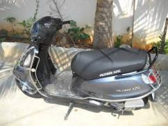 2012 Model Suzuki Access Available