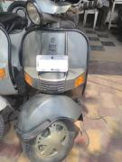 Bajaj Scooter in Best buy offer