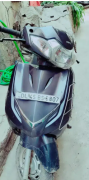Hero Honda Duet Scooty for sale in Nangloi