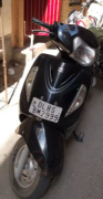 Used TVS Scooty for Sale in  Shakurbasti Delhi