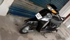 used Activa 2006 Single owner